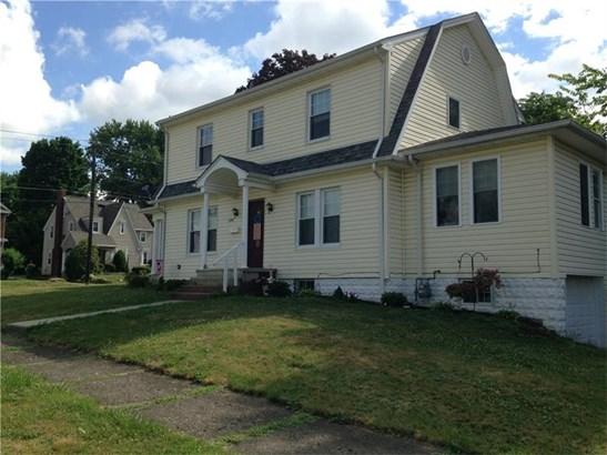 1246 Griswold, Sharon, PA - USA (photo 1)