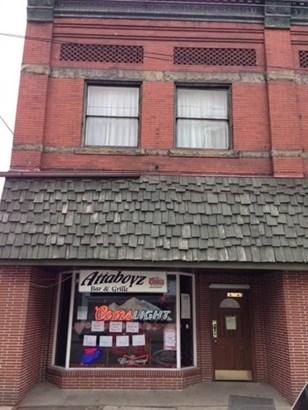 113-115 S Jefferson, Kittanning, PA - USA (photo 2)