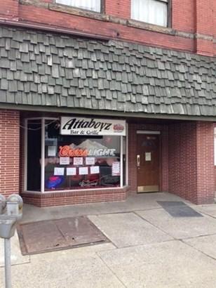 113-115 S Jefferson, Kittanning, PA - USA (photo 4)
