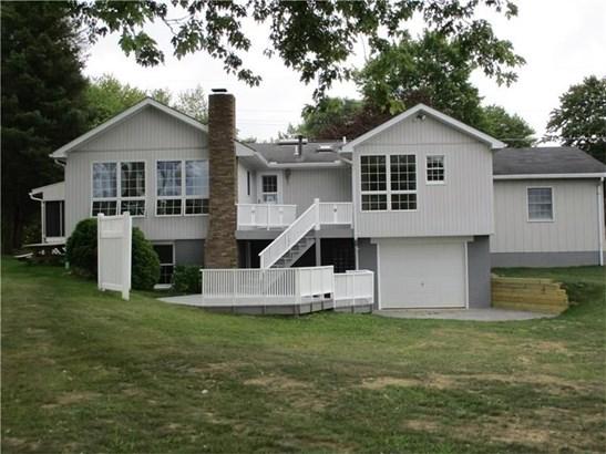 182 Latonka Drive, Mercer, PA - USA (photo 1)
