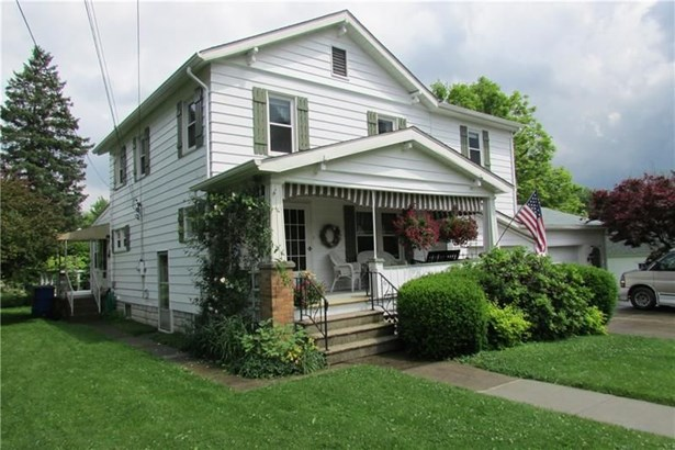 235 S Lincoln St, New Wilmington, PA - USA (photo 2)