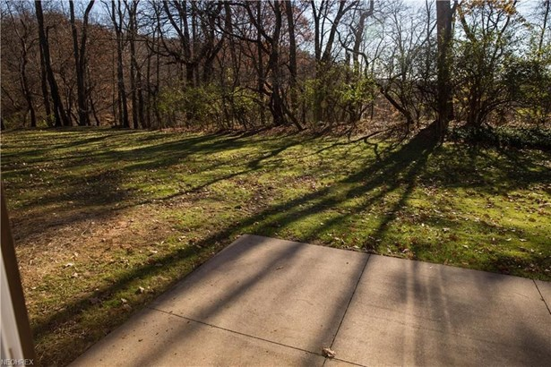 2411 Laurel Valley, Akron, OH - USA (photo 3)