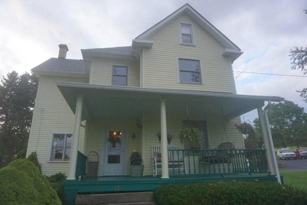 168 Burtner Rd, Butler, PA - USA (photo 1)