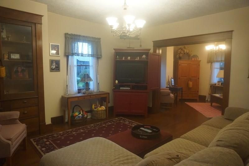 168 Burtner Rd, Butler, PA - USA (photo 4)