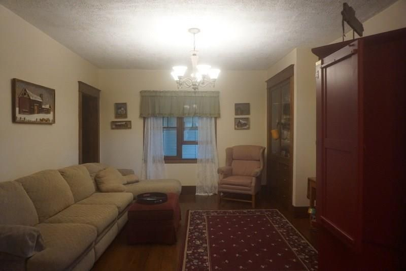 168 Burtner Rd, Butler, PA - USA (photo 5)