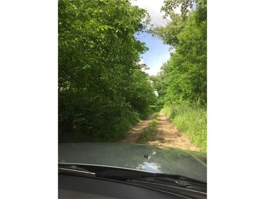 97 Brandenburg Lane, Claysville, PA - USA (photo 3)