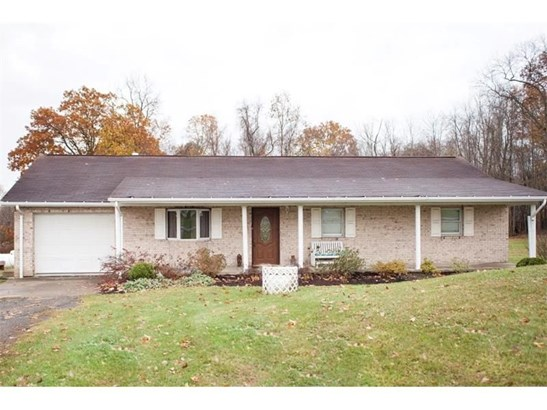 156 Riemer Rd, Sarver, PA - USA (photo 1)