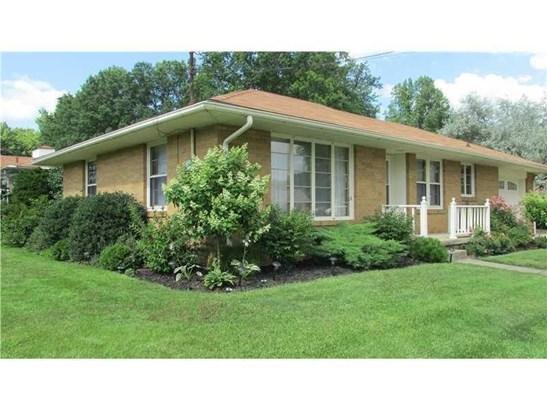 1621 Highland Rd., Sharon, PA - USA (photo 1)