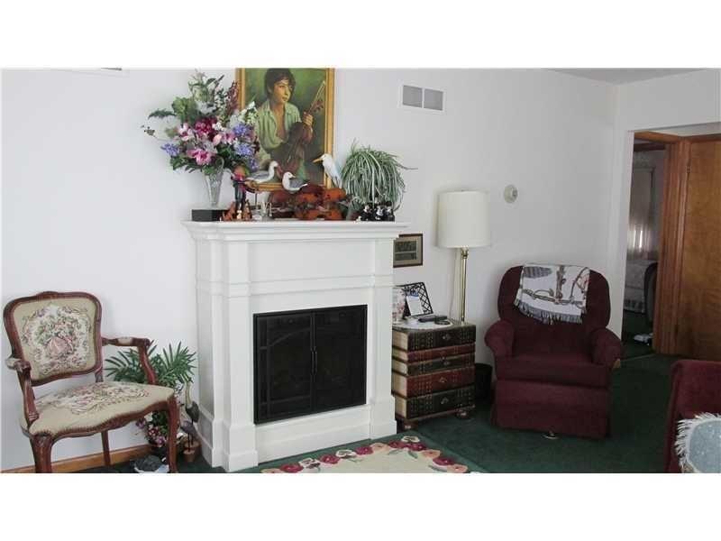 1621 Highland Rd., Sharon, PA - USA (photo 2)