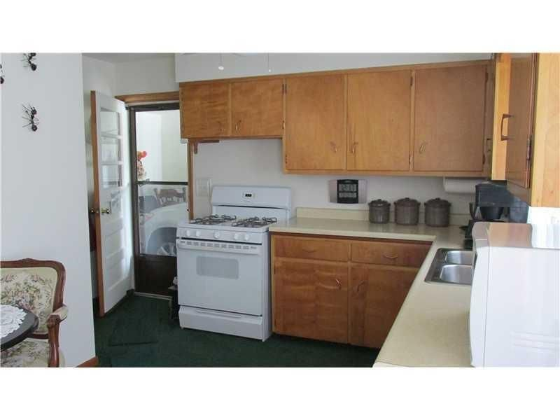 1621 Highland Rd., Sharon, PA - USA (photo 3)