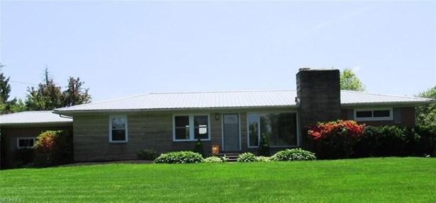 34862 Walnut, Salineville, OH - USA (photo 1)