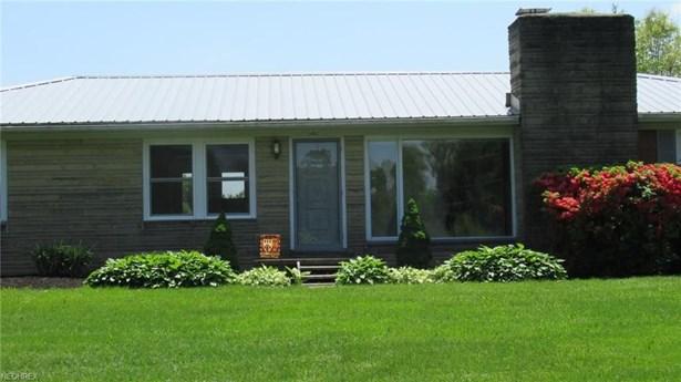 34862 Walnut, Salineville, OH - USA (photo 2)