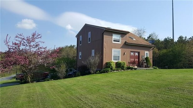 144 Worthington Lane, Somerset, PA - USA (photo 1)