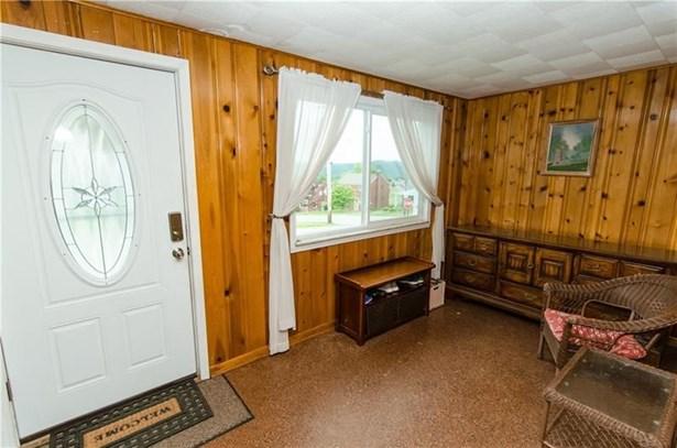 1703 Highland Ave, West Mifflin, PA - USA (photo 5)