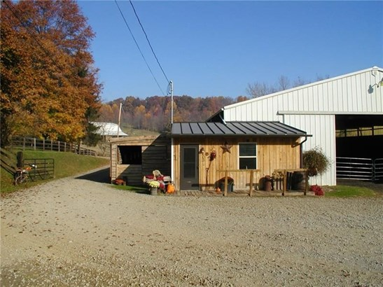 601 Upper Middletown Road, Smock, PA - USA (photo 5)