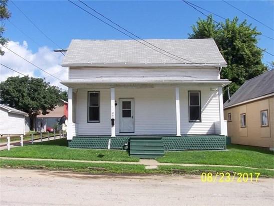 147 W Elm St., Waynesburg, PA - USA (photo 2)