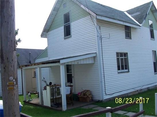 147 W Elm St., Waynesburg, PA - USA (photo 4)