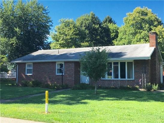309 E Prairie St, Harrisville, PA - USA (photo 1)