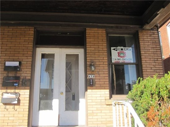 173 Morewood Ave, Pittsburgh, PA - USA (photo 2)