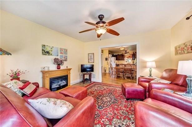 1844 Droz Ave, Ambridge, PA - USA (photo 4)