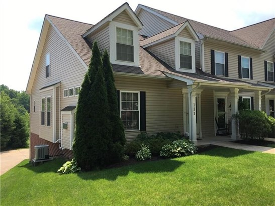 131 Creekside Dr, Sarver, PA - USA (photo 1)