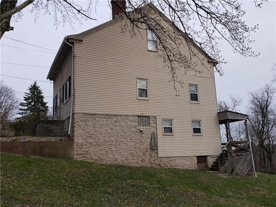 143 Roosevelt Ave, Pittsburgh, PA - USA (photo 2)