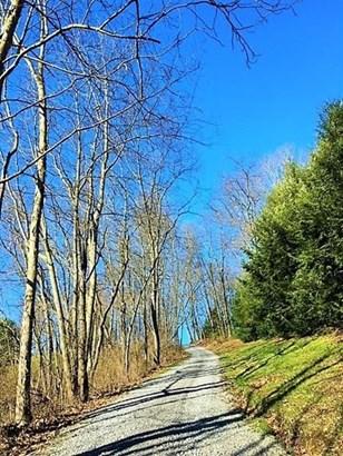 216 Heller Rd, Butler, PA - USA (photo 3)