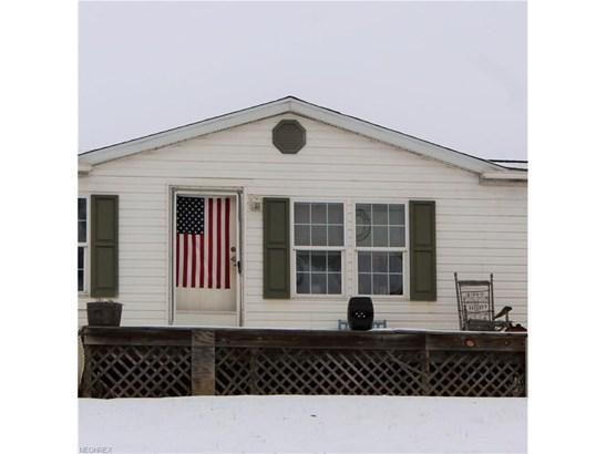 29284 Campbell, Hanoverton, OH - USA (photo 2)