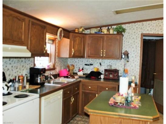 29284 Campbell, Hanoverton, OH - USA (photo 3)
