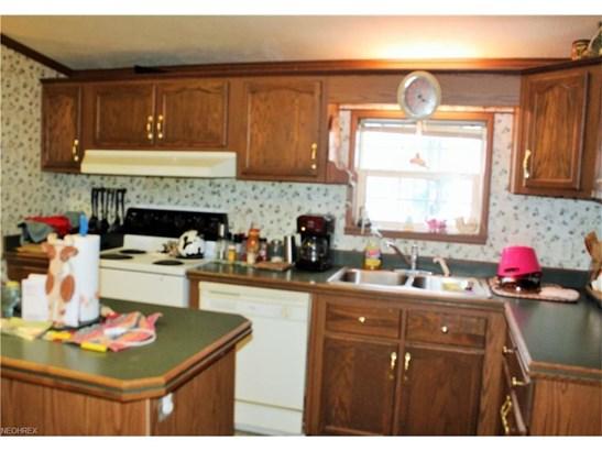 29284 Campbell, Hanoverton, OH - USA (photo 4)
