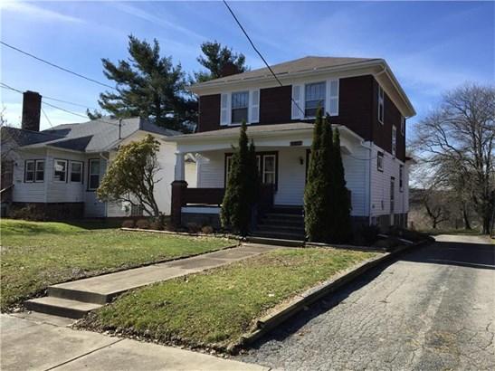 1387 Heinz Avenue, Sharon, PA - USA (photo 1)
