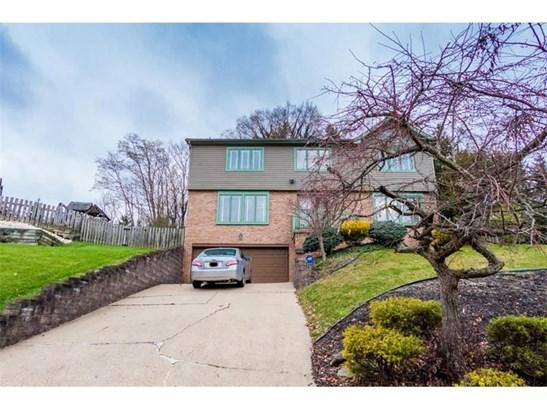 250 Black Oak Dr, Pittsburgh, PA - USA (photo 1)