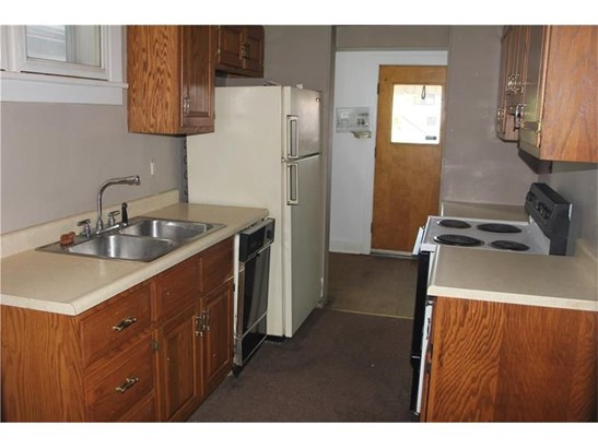 952 Roup Avenue, Brackenridge, PA - USA (photo 4)
