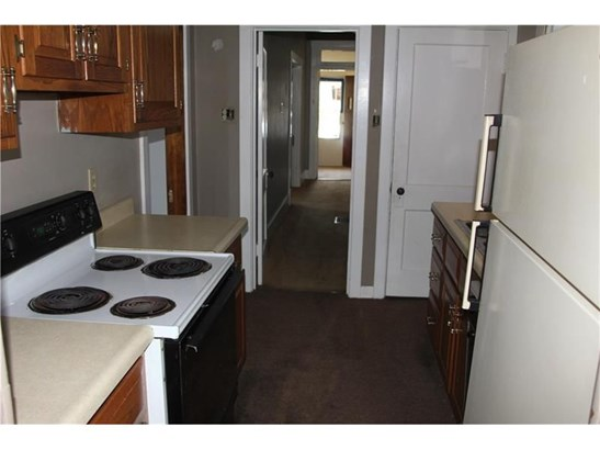 952 Roup Avenue, Brackenridge, PA - USA (photo 5)