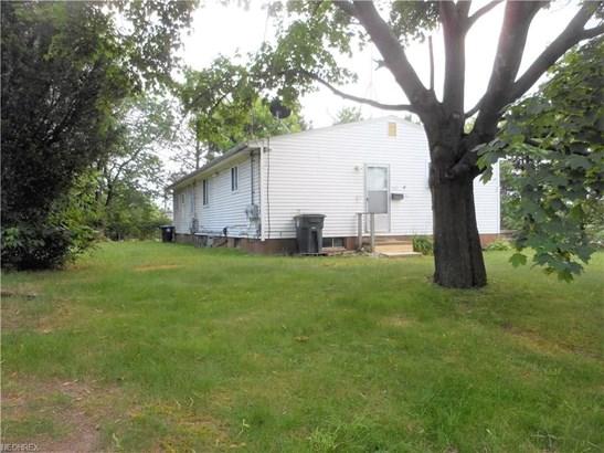 2471-2473 Gilbert, Akron, OH - USA (photo 4)