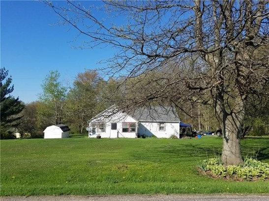 485 E Crestview Drive, Transfer, PA - USA (photo 1)