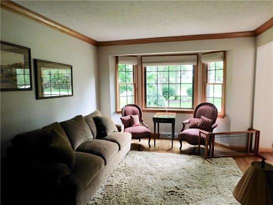 1103 Foxwood Drive, Hermitage, PA - USA (photo 2)