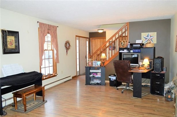 145 Fernmont Rd, Sipesville, PA - USA (photo 2)