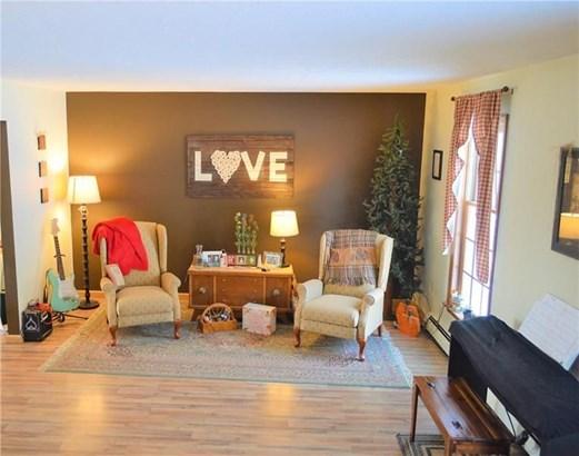 145 Fernmont Rd, Sipesville, PA - USA (photo 3)