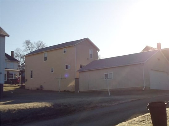 210 Central Ave, Chicora, PA - USA (photo 3)