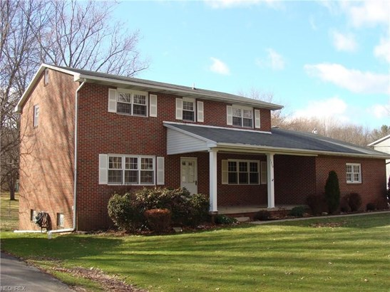 1275 Westview, Salem, OH - USA (photo 1)