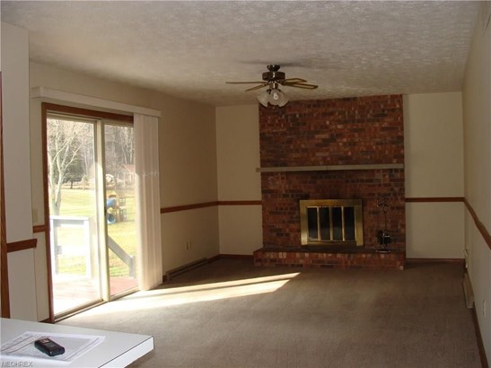 1275 Westview, Salem, OH - USA (photo 4)