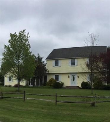 113 Applewood Ln, Slippery Rock, PA - USA (photo 1)