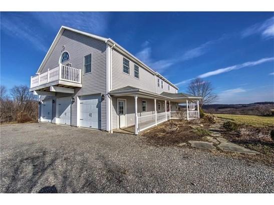 480 Whitestown Rd, Harmony, PA - USA (photo 2)