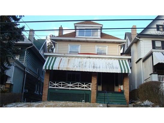 1219 Chelton Avenue, Pittsburgh, PA - USA (photo 1)