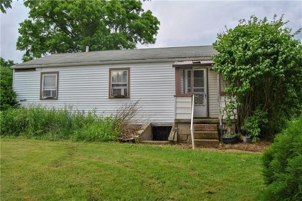 938 Ekastown Rd, Saxonburg, PA - USA (photo 2)