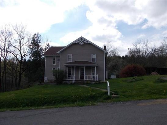 245 Byers Road, Harrisville, PA - USA (photo 1)