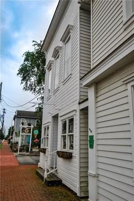 225 Main St, Saxonburg, PA - USA (photo 2)