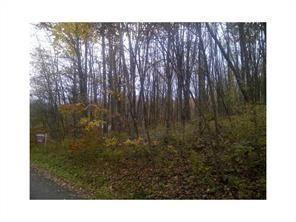 Lot 19 & 2 Glenford Village, Chicora, PA - USA (photo 1)