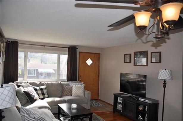 507 Middle, Pittsburgh, PA - USA (photo 2)